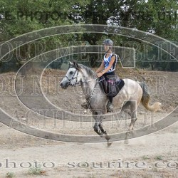 2021-photo-sourire-greoux-2078