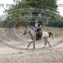 2021-photo-sourire-greoux-2081