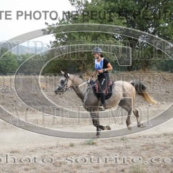 2021-photo-sourire-greoux-2083
