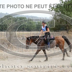 2021-photo-sourire-greoux-2084