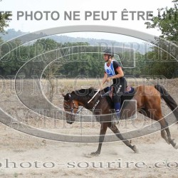 2021-photo-sourire-greoux-2085