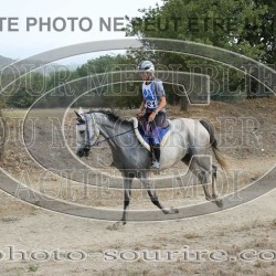 2021-photo-sourire-greoux-2092