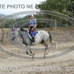 2021-photo-sourire-greoux-2093
