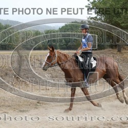 2021-photo-sourire-greoux-2094