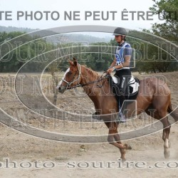 2021-photo-sourire-greoux-2095