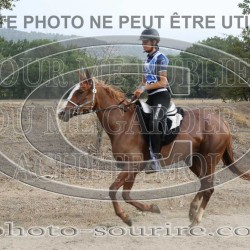 2021-photo-sourire-greoux-2096