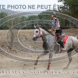 2021-photo-sourire-greoux-2097