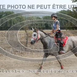 2021-photo-sourire-greoux-2098
