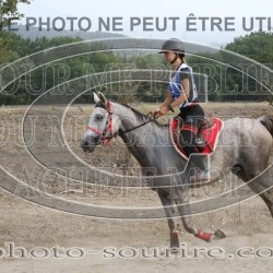 2021-photo-sourire-greoux-2099