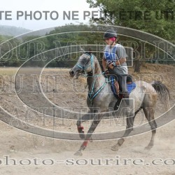 2021-photo-sourire-greoux-2100