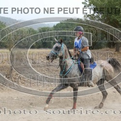 2021-photo-sourire-greoux-2101