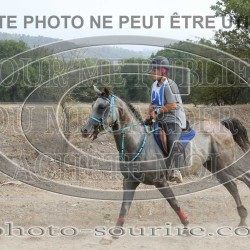 2021-photo-sourire-greoux-2102
