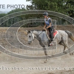 2021-photo-sourire-greoux-2103