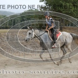 2021-photo-sourire-greoux-2104
