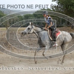 2021-photo-sourire-greoux-2105