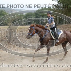 2021-photo-sourire-greoux-2106