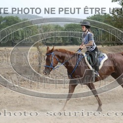2021-photo-sourire-greoux-2107