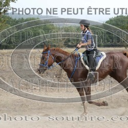 2021-photo-sourire-greoux-2108