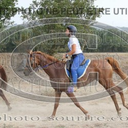 2021-photo-sourire-greoux-2110