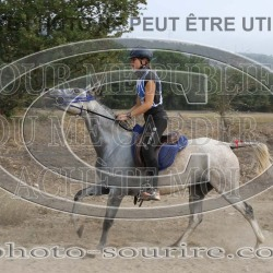 2021-photo-sourire-greoux-2111
