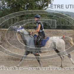2021-photo-sourire-greoux-2112