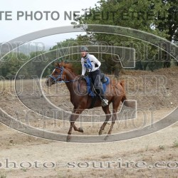 2021-photo-sourire-greoux-2119
