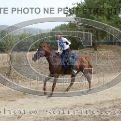 2021-photo-sourire-greoux-2120