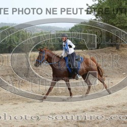 2021-photo-sourire-greoux-2121