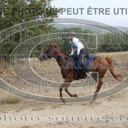 2021-photo-sourire-greoux-2122