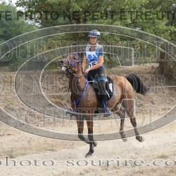 2021-photo-sourire-greoux-2123