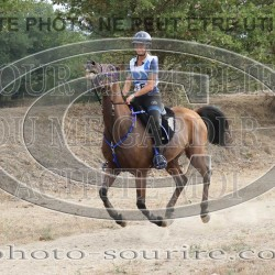 2021-photo-sourire-greoux-2124