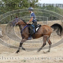 2021-photo-sourire-greoux-2125
