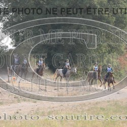 2021-photo-sourire-greoux-2128
