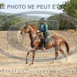2021-photo-sourire-greoux-2131