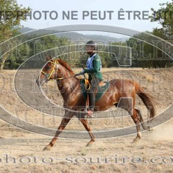 2021-photo-sourire-greoux-2132