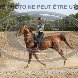 2021-photo-sourire-greoux-2133