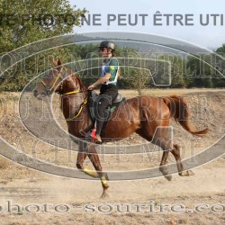 2021-photo-sourire-greoux-2134