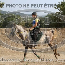 2021-photo-sourire-greoux-2135