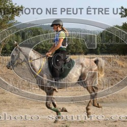 2021-photo-sourire-greoux-2136