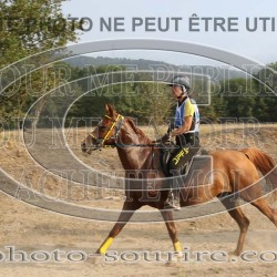 2021-photo-sourire-greoux-2137