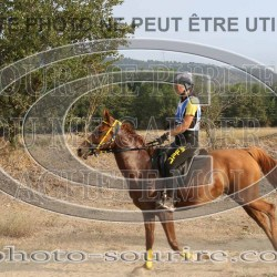 2021-photo-sourire-greoux-2138
