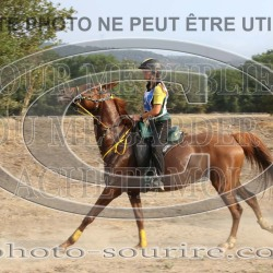 2021-photo-sourire-greoux-2139