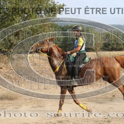 2021-photo-sourire-greoux-2140