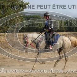 2021-photo-sourire-greoux-2141