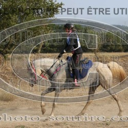 2021-photo-sourire-greoux-2142