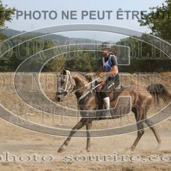 2021-photo-sourire-greoux-2143