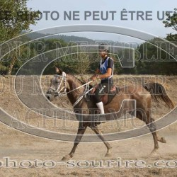 2021-photo-sourire-greoux-2144
