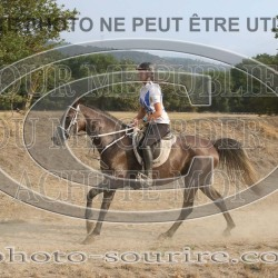2021-photo-sourire-greoux-2145