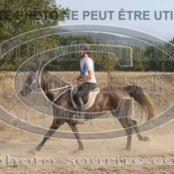 2021-photo-sourire-greoux-2146