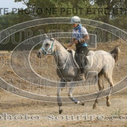 2021-photo-sourire-greoux-2149